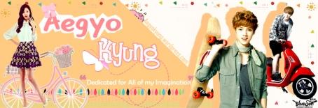 Header- Aegyeo Kyung